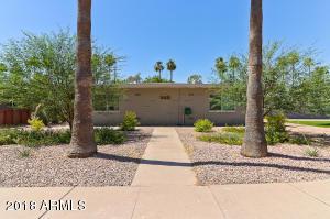 825 W 3RD Street, Tempe, AZ 85281