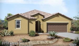 1627 N 214TH Avenue, Buckeye, AZ 85396