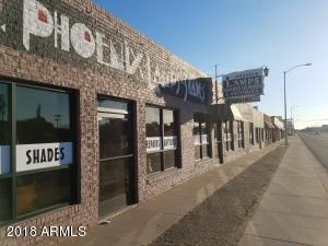 Property for sale at 2225 E Indian School Road, Phoenix,  Arizona 85016