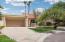 10014 E SUNNYSLOPE Lane, Scottsdale, AZ 85258