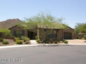 28602 N 67TH Drive, Peoria, AZ 85383