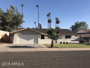 8125 E VALLEY VIEW Road, Scottsdale, AZ 85250