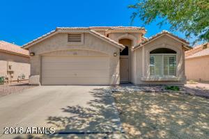 922 E PONTIAC Drive, Phoenix, AZ 85024