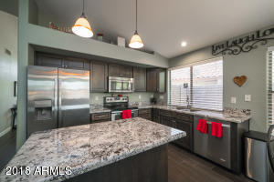 20906 N 36TH Place, Phoenix, AZ 85050