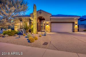 22102 N 36TH Street, Phoenix, AZ 85050