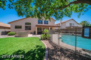 1950 W MAPLEWOOD Street, Chandler, AZ 85286