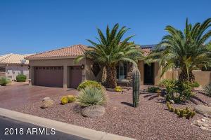 16210 W VALE Drive, Goodyear, AZ 85395