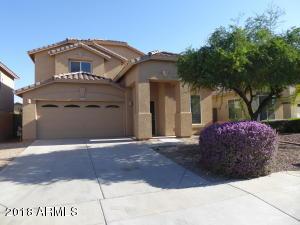 2711 W PEGGY Drive, Queen Creek, AZ 85142