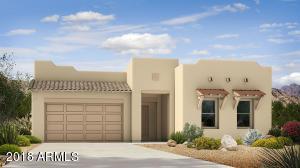 35126 N 72nd Place, Scottsdale, AZ 85266