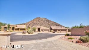 10246 N 135TH Place, Scottsdale, AZ 85259