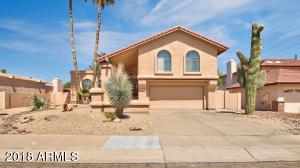 13043 S 41ST Street, Phoenix, AZ 85044