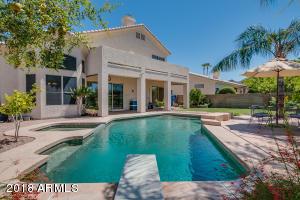 5853 W IRMA Lane, Glendale, AZ 85308