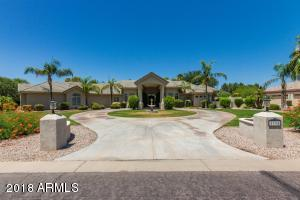Property for sale at 2334 E Cloud Drive, Chandler,  Arizona 85249