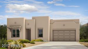 35098 N 72nd Place, Scottsdale, AZ 85266