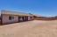 10414 W NOSEAN Road, Peoria, AZ 85383