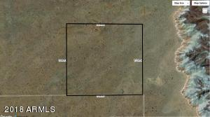 10456010 N UnNamed Road Lot 1, Holbrook, AZ 86025