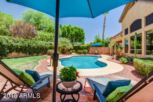 6430 E CAROLINA Drive, Scottsdale, AZ 85254