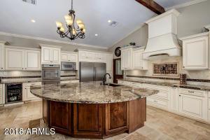 1365 S Miramar Avenue, Mesa, AZ 85204