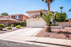 4614 E PIEDMONT Road, Phoenix, AZ 85044