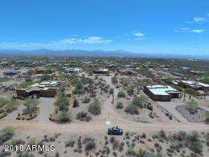 28419 N 138th Place, Scottsdale, AZ 85262