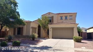 628 E Riviera Drive, Chandler, AZ 85249