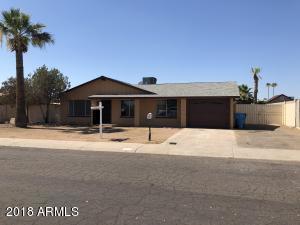1726 W MICHELLE Drive, Phoenix, AZ 85023