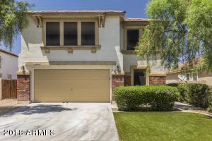 13632 W SAN JUAN Avenue, Litchfield Park, AZ 85340