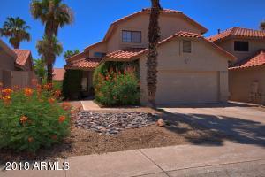 10355 E SHARON Drive, Scottsdale, AZ 85260