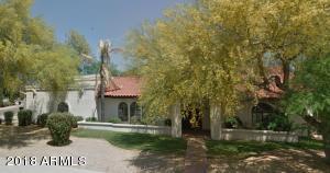 8404 E TURQUOISE Avenue, Scottsdale, AZ 85258
