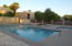 2165 E UNIVERSITY Drive, 213, Mesa, AZ 85213