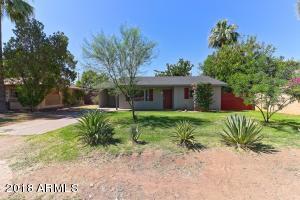 3011 E YALE Street, Phoenix, AZ 85008