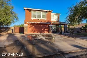 1701 S 120TH Lane, Avondale, AZ 85323