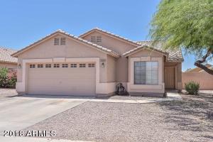 11843 W CAMBRIDGE Avenue, Avondale, AZ 85392