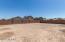12503 W SAINT MORITZ Lane, El Mirage, AZ 85335