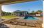 7648 E DAVENPORT Drive, Scottsdale, AZ 85260