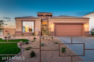 4170 W WHITE CANYON Road, Queen Creek, AZ 85142