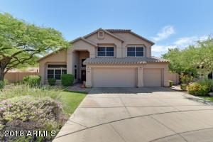 Property for sale at 15025 S Foxtail Lane, Phoenix,  Arizona 85048