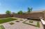 4964 S BRIDAL VAIL Drive, Gilbert, AZ 85298