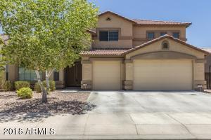 15107 W SELLS Drive, Goodyear, AZ 85395