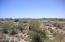 36601 N Mule Train Road, 29D, Carefree, AZ 85377