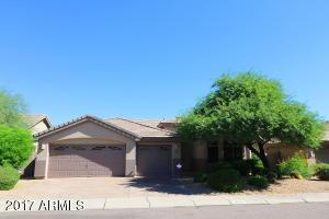 6436 E BLANCHE Drive, Scottsdale, AZ 85254
