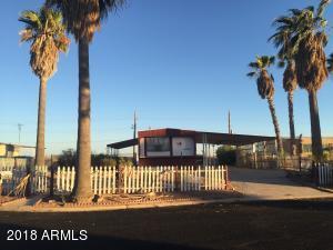 1113 W CORINTHIAN Circle, Casa Grande, AZ 85122