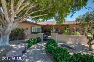 Property for sale at 12027 S Tuzigoot Drive, Phoenix,  Arizona 85044