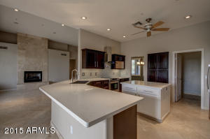 15448 N CABRILLO Drive, Fountain Hills, AZ 85268