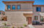 42424 N GAVILAN PEAK Parkway, 63212, Anthem, AZ 85086