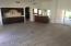 2505 E LEHI Road, 17, Mesa, AZ 85213