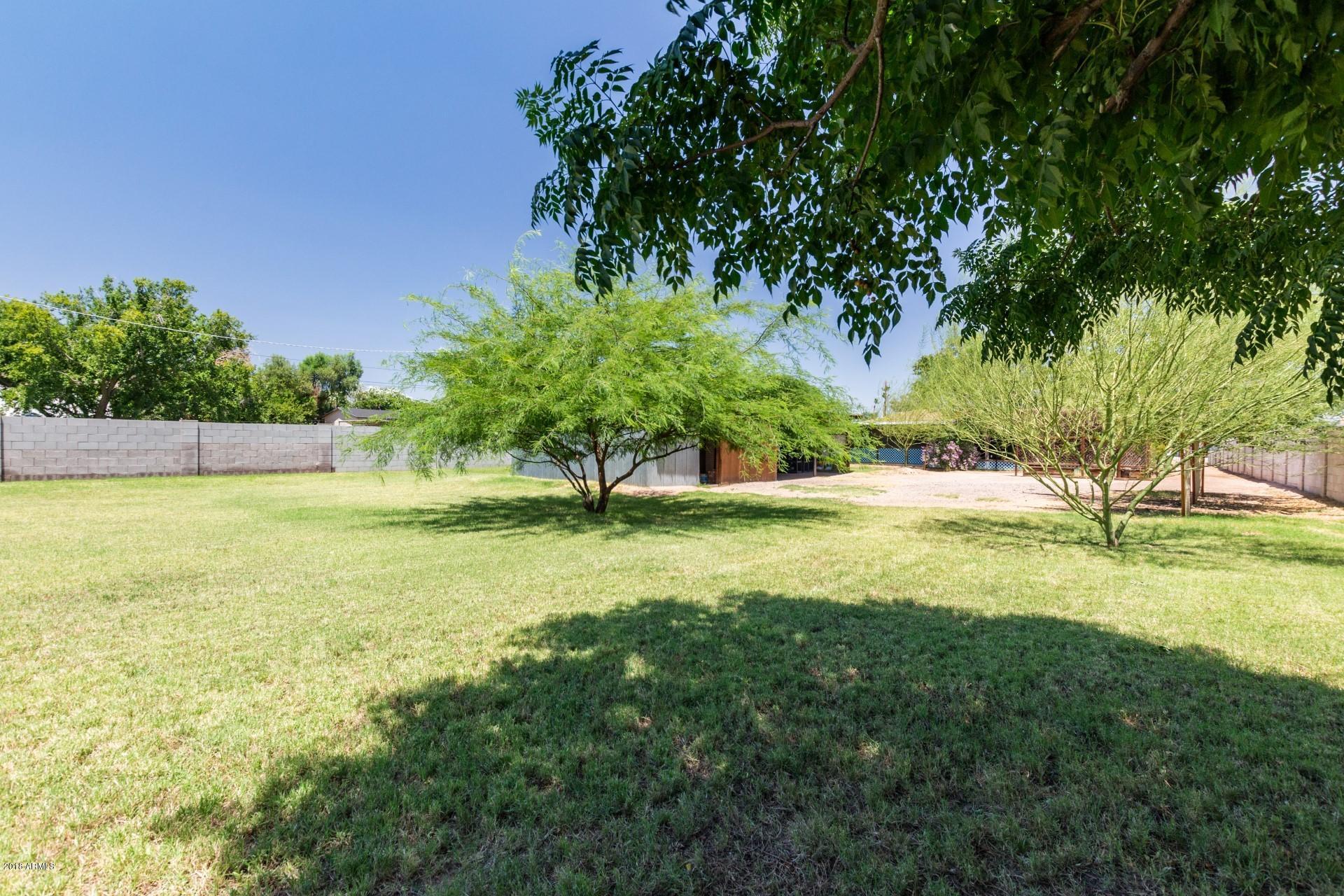 2330 N 53rd Street, Phoenix, AZ 85008