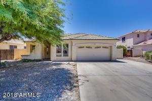 5673 W LAURIE Lane, Glendale, AZ 85302