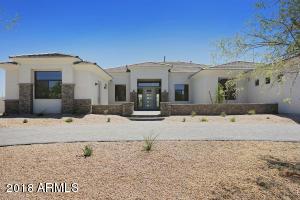 Property for sale at 10425 N 37th Street, Phoenix,  Arizona 85028