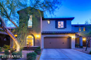 3933 E HALF HITCH Place, Phoenix, AZ 85050